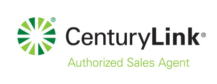 CenturyLink Authorized Sales Agent logo